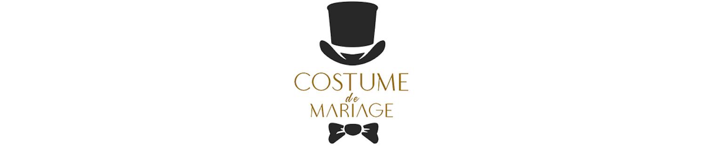 logo costume de mariage 1500